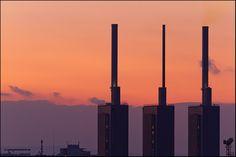 Rotes Linden | Flickr - Photo Sharing!