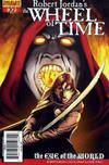 Wheel of Time (2010)