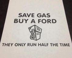 Made me laugh so hard!  So true!