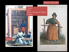 Matthew Macfadyen, Geek Stuff, Baseball Cards, Folklore, 19th Century, Novels, Suits, Historia, June