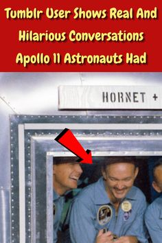 #Tumblr #User #Shows #Real #Hilarious #Conversations #Apollo #Astronauts Festival Looks, Angelina Jolie Style, Apollo 11 Mission, Tumblr Users, Stylist Tattoos, Michael Collins, Pizza Recipes, Beef Recipes, Dessert Recipes