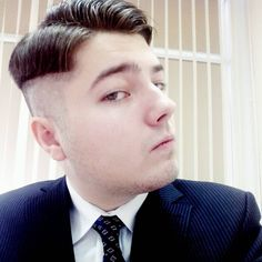 awesome 25 Neat Hitler Youth Haircut Styles - New Trendy Ideas Check more at http://machohairstyles.com/neat-hitler-youth-haircut/