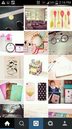 Pin by adonas rosenberg on diy home pinterest diy home diy crafts home home crafts solutioingenieria Choice Image