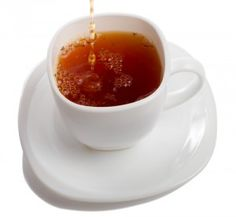 Dr Oz: Rooibos Tea Weight Loss & Vanilla Scent Stops Sweets Cravings Healthy Drinks, Get Healthy, Healthy Habits, Healthy Food, Roobios Tea, Weight Loss Tea, Tea Benefits, Alternative Health, Health And Beauty Tips