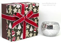 Pootles Advent Countdown 2016 Huge Reinforced Lidded Box Some gifts deserve a huge box. Not necessarily big gifts, but those that require their own level of pomp and ceremony. And there's som…