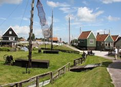 """visit """"Zuiderzeemuseum"""" (Netherlands) this summer Our Country, Luxembourg, Where To Go, Cool Places To Visit, Belgium, Places Ive Been, Amsterdam, The Good Place, Dutch"""