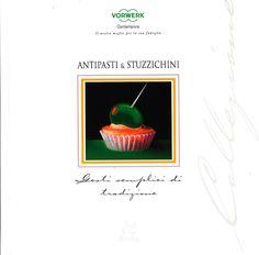 Ricettario Antipasti e stuzzichini.pdf