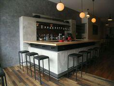 Franny's Pizza & Wine Bar - Brooklyn, NY