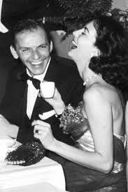 Frank & Ava Gardner