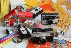 Photo Finish: Kodak to Stop Selling Digital Cameras