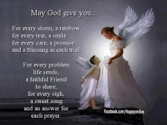 - Healing from God may god bless u my dear this is for you sweetie hope u recover really soon love u Leena!!