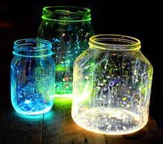 Modern Parents Messy Kids: Rainy (or Snowy) Day Projects for Bigger Kids