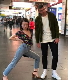 Emily J, Emily Browning, Selfie Poses, Aesthetic Fashion, Instagram Posts, People, Style, Happy Birthday, Happy Aniversary