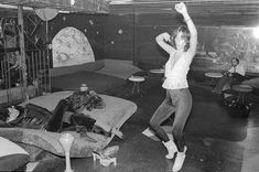 studio 54 - Google Search
