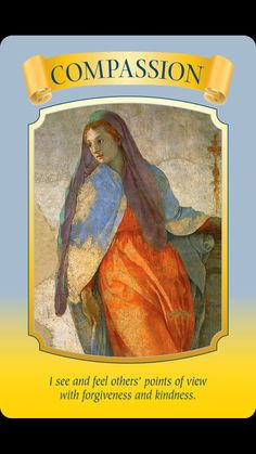http://bcalvanocoaching.com/2014/12/02/weekly-angel-oracle-card-reading-for-december-1-through-7/