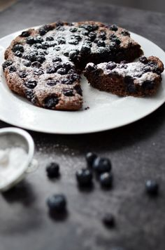 Keto Recipes, Dessert Recipes, Desserts, Healthy Choices, Brownies, Low Carb, Cakes, Chocolate, Cooking