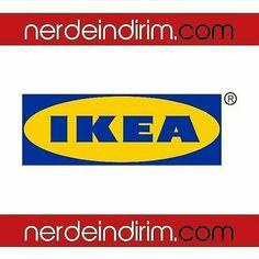 Ikea Mobilya Internet Alışverişlerinize Özel indirimler ve Fırsatları ile Sizleri Bekliyor! #ikea #indirim #mobilya #onlinealışveriş #evdekorasyon #kampanya #özelindirim #dekor #sanalmarket #discount #sale http://www.nerdeindirim.com/mobilya-ev-dekorasyon-modelleri-fiyatlari-internet-alisverisinize-ozel-indirimler-urun4912.html