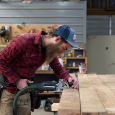Reclaimed Wood Walls - reclaimed wood #reclaimed #reclaimedwood #DIY #houzz #reclaimedwoodwalls Wood Panel Walls, Wood Paneling, Reclaimed Wood Accent Wall, Houzz, Diy Wall, Barn Wood, Woodworking, Rustic, Hipster