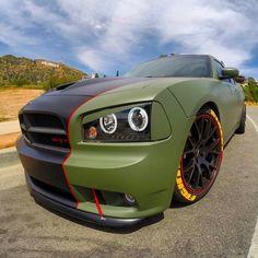 • 📷 Owner ➡️ @evilxist_06 • Tag @mopar_nation or #moparnation to be featured! ------------------------------------------ @dodgeofficial #dodge #hemi #hellcat #challenger #charger #jeep #scatpack #mopar #viper #moparornocar #carporn #jeepsrt8 #chrysler #ram #supercharged #americanmuscle #musclecar #carswithoutlimits #carlifestyle #instacars #SRT8 #photooftheday #daytona #SRT #SRTaddicts #392 #moparfam #stancenation #demon
