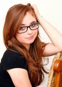 Comment empêcher les lunettes de glisser tout le temps