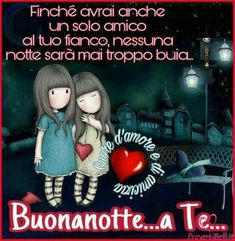 As long as you have even one friend by your side ,no night will ever be too dark Good Night, Bff, Snoopy, Dolce, Genere, Facebook, Dark, Nighty Night, Messages