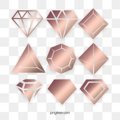 Geometric Heart, Geometric Lines, Geometric Background, Red Background, Gold Gradient, Gold Glitter, Diamante Logo, Rose Gold Backgrounds, Rose Clipart