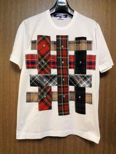 t-shirts check - Google 検索