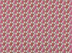 Asha Camellia | Orvieto | Small Scale Jacquard Weave | Romo Fabrics | Designer Fabrics & Wallcoverings, Upholstery Fabrics