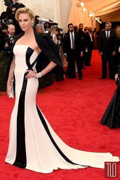 Charlize Theron-Dior-Couture--2014-Met-Gala-Tom-Lorenzo-Site-TLO