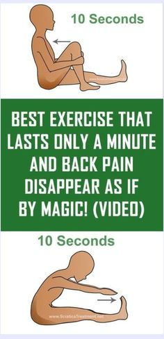Fitness Workouts, Fitness Tips, Senior Fitness, Fitness Motivation, Home Health, Health And Wellness, Health Fitness, Health Care, Wellness Fitness