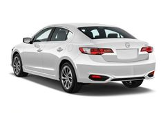 The 2017 Acura ILX is a compact luxury sedan and competes with such cars as the Cadillac ATS, Audi A3, and #Mercedes-Benz C-Class. The 2017 #Acura #ILX has been extensively updated for 2017, so there are no significant changes for #AcuraILX. http://topismag.net/acura/2017-acura-ilx