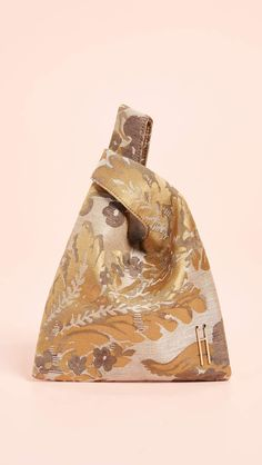 3e4fb0ee31e4 Hayward Venetian Silk Jacquard Mini Shopper What To Wear To A Wedding