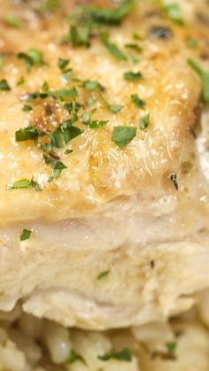 En la cocina hay que innovar, ¡y si es con pollo mejor! Easy Casserole Recipes, Soup Recipes, Cooking Recipes, Cooking Bacon, Cooking Burgers, Cooking Twine, Cooking Eggs, Budget Cooking, Oven Cooking