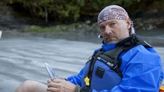 What diet is best when it comes to survival?You must eat what you can, when you can.Increase your chances of surviving any situation. Join SurvivormanTV to improve your skills today and be prepared for whatever comes tomorrow. Your adventure starts now. Camping Hacks, Camping Gear, After Earth, Female Urinal, Outdoor Survival, Survival Tips, Gear 4, Tactical Pen, Go Shopping
