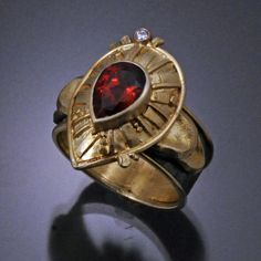http://www.vroomandesigns.com/scale-rings.html