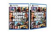New Gta, Gta 5, Playstation 5, Xbox, Spider Man Ps4 Game, Gta Online, Single Player, Tech News
