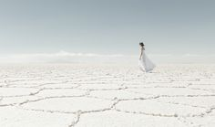 ericpare.com As seen on 500px | PetaPixel | CNN | MTV | Vice | Adobe | More... Follow me on facebook | instagram | twitter Little Circle dance film project with contemporary dancer Kim Henry. Shot at 4000 meters altitude in the salt flats of Uyuni, Bolivia.