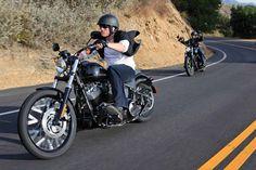Image from http://www.hdforums.com/2011-Harley-Davidson-Blackline-action-2.jpg.