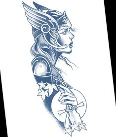 Серёжа в Instagram: «#neotrad #newtrad #neotraditionaltattooers #neotradeu #darkartists #tttpublishing #tattoodo #tattoo #neotradworldwide #tattoodo…»