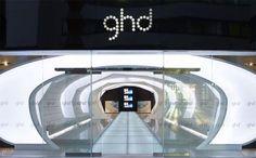 GHD Headquarter