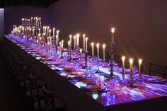http://blog.bureaubetak.com/post/75159996354/peter-pilotto-for-target-dinner-wednesday
