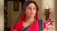 Rama reveals the truth to Navya