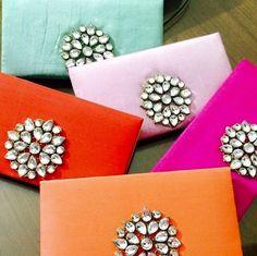 sagan envelopes, shagan envelopes