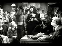 Lady of Burlesque (1943) - Full Movie with Barbara Stanwyck - YouTube