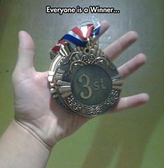 Everybody Wins, Right?  // funny pictures - funny photos - funny images - funny pics - funny quotes - #lol #humor #funnypictures