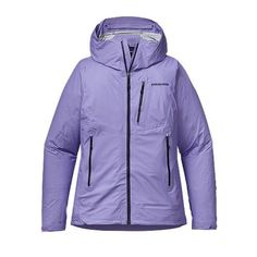 W's M10™ Jacket (84177)