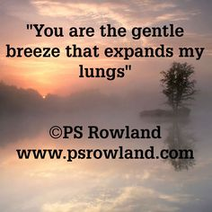 P.S. Rowland Poetic Snippets⠀ www.psrowland.com⠀ #psrowland #poetry #amwriting #relationships #love #life