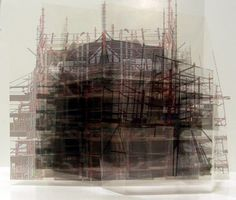 Alexa Meyerman : 'Photo Objects'