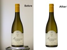 Excellent Photo retouch is one kind of art that will make your product photos more attractive to boost up your sell. So, make your photos more beautiful by us. Order Now: http://clippingpathservice.org/ #Photo_retouch #retoucher #Photo_edit #background_remove