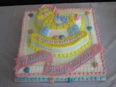 rocking horse baby shower cake | Recent Photos The Commons Getty Collection Galleries World Map App ...